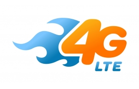 LTE покоряет общество