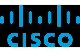 Новое ПО от Cisco даст вторую жизнь старой технике компании