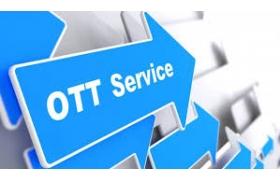 Мобильные операторы теряют в сегменте OTT