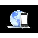 Технология Session Initiation Protocol